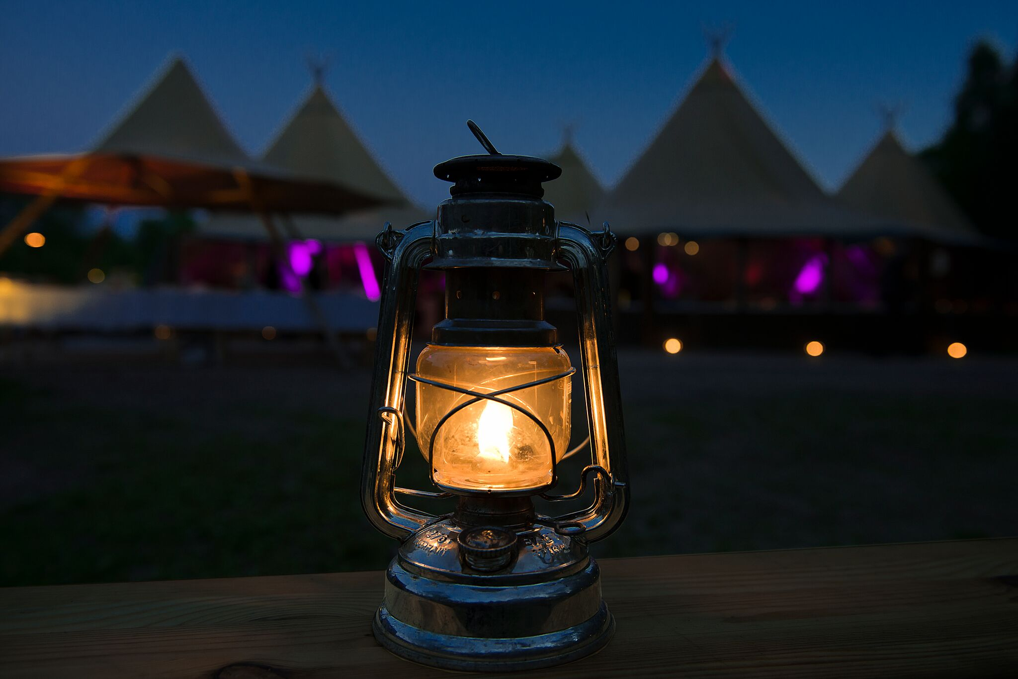 tipi, teepee, tent, marquee, yurt hire in boston lincolnshire